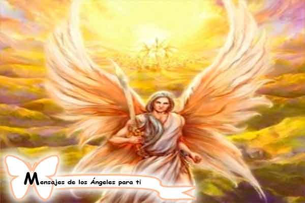 Palabra de dios - 1 7